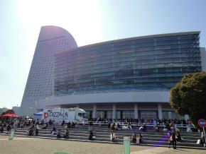 幕末Rock横浜1.jpg